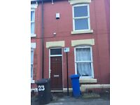 STUDENT OR FAMILY HOME FOR RENT PER ROOM OR FULL HOUSE IN SHEFFIELD CITY CENTRE