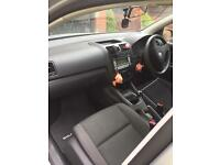 VW Golf 2007 1.9 TDI