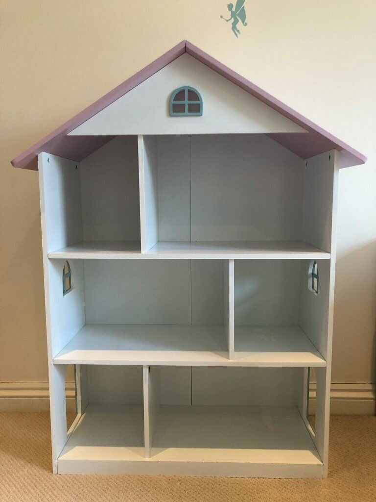 Doll House Bookcase In Fulham London Gumtree