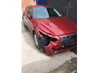 Infinity Q50 2.2diesel excecutive automatic