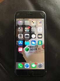 Apple iPhone 6 32GB 230ono