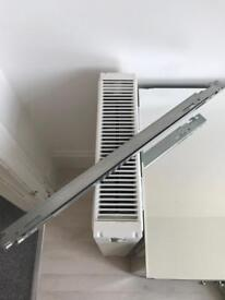 Radiator for sale £20 collection only