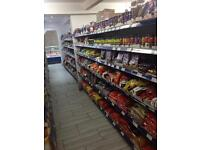 Cash and carry for sale