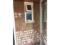 Stone effect tiles - free