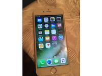 iPhone 6 02 16gb