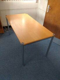 Desk/table for sale