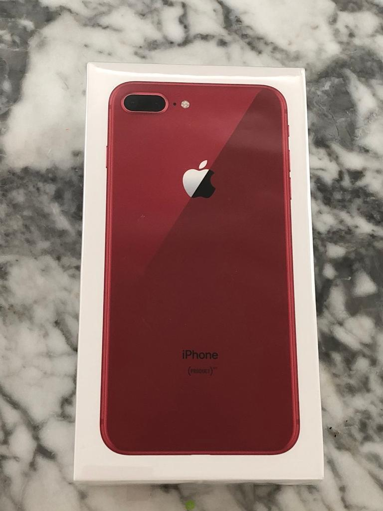 iphone 8 plus limited edition