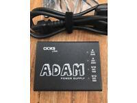 Cioks - Adam (pedal power supply)