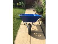 Bullbarrow For sale