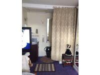 Double room in Eynsham