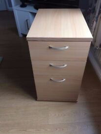 staples office drawers with large filing drawer