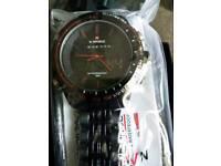 NAVIFORCE Wrist Watch