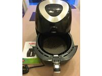 Tower 4.3ltr Digital Air Fryer