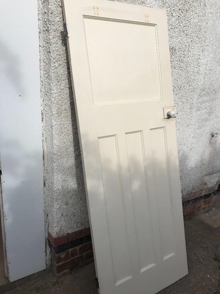 interior windows perkins oak door doors fire internal detail joinery product travis panel c shaker x