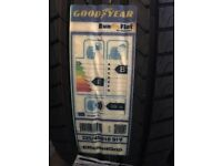 Good quality tyres brand new