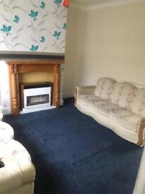 3 bedroom semi detached house for rent BD3 Undercliffe