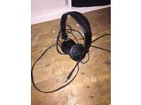 Sony Dynamic Stereo Headphones Mdr-V150
