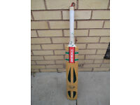 Gray-Nicolls Sci mitar Power Zone Cricket Bat