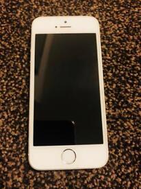 Apple iPhone 5s (Unlocked)