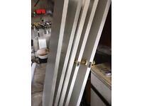 6 basic solid doors free