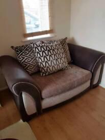 6 month dfs sofa