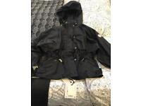 Moncler summer jacket