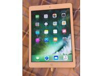 iPad Air cheap