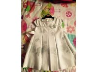 Girls dress (bought in spain)