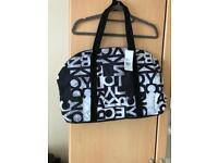 Adidas Perfect Tote Women's Gym Bag