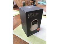 APEMAN wireless camera 1080P IP WiFi home security surveillance camera