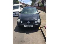 CHEAP POLO FOR SALE // NO MOT