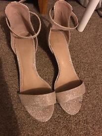 Next shoes heels 7