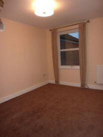 COSY FIRST FLOOR ONE BED FLAT TO LET IN LONGTON WITH GAS, ELEC AND WATER INCLUDED