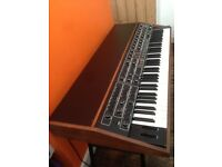 Sequential Circuits Prophet T8 analog synth