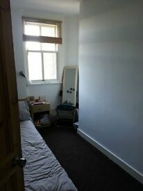 single room to rent, Old Kent Road