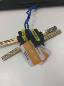 Lost keys found in didsbury village and handed in to Bridgfords Estate Agents