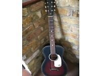 "Gretch ""Jim Dandy"" Acoustic guitar for Sale"