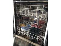Dish washers sale from £79,90