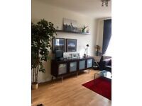 Double bedroom short let in Fulham available from 18th of Dec for 3 weeks