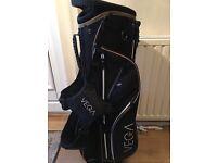 Vega golf stand bag