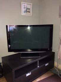 """Panasonic Viera Plasma TV 42"""""""
