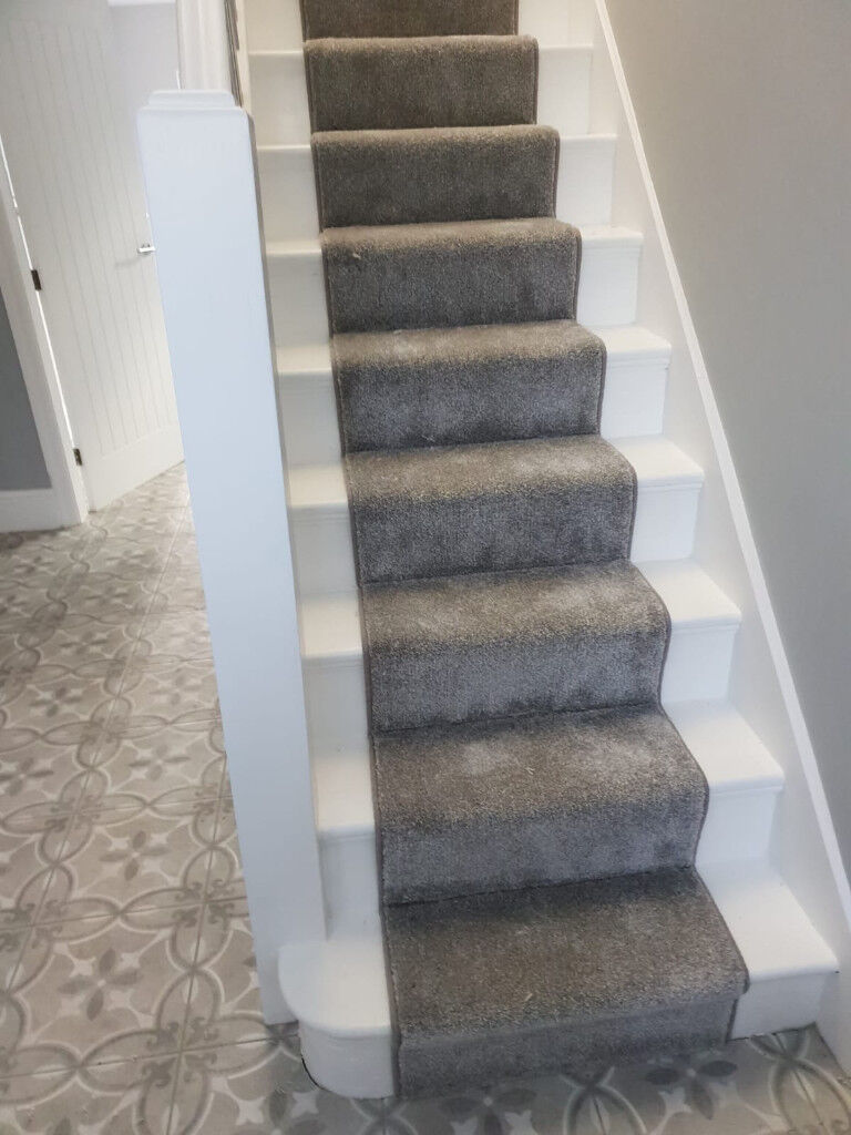 Carpet Runner Stair Runner Carpet Edging Carpet Binding Carpet