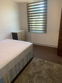 🎀 DOUBLE SINGLE ROOM AVAILABLE 🚧 DERBY ROAD 🚉 EAST HAM 🎀