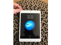 iPad Mini Gen1 - No Scratches, Never Used! Cheap!