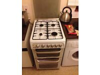 Hotpoint Cooker, oven , hob and Grill ***GOOD CONDITION + FULLY WORKING***