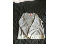 Nike Jumper Large