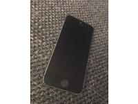 iPhone 5s 64Gb locked mobile