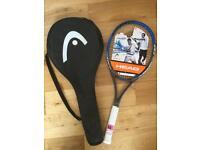 Adults Head Instinct Tennis Racquet