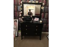 Dresser/console table