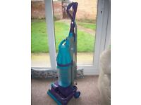 Dyson Fully Serviced All Types of Floors, For Carpets, Suitable For Animal Hair (Delivery Available)